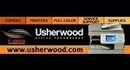 usherwood