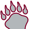 Potsdam Bears Athletics